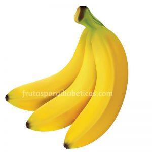 las frutas prohibidas para diabeticos
