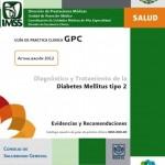 Evidencias y Recomendaciones - Diabetes
