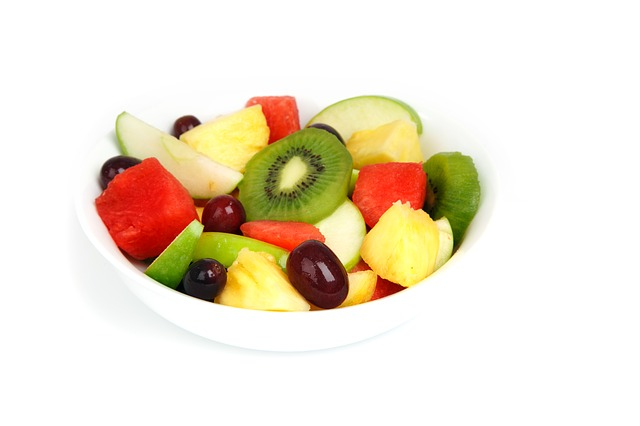 Frutas Para Diabeticos Tipo 2 Related Keywords - Frutas